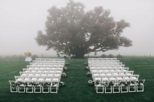 Fairmont-Orchid-Hawaii-Wedding-JA.050