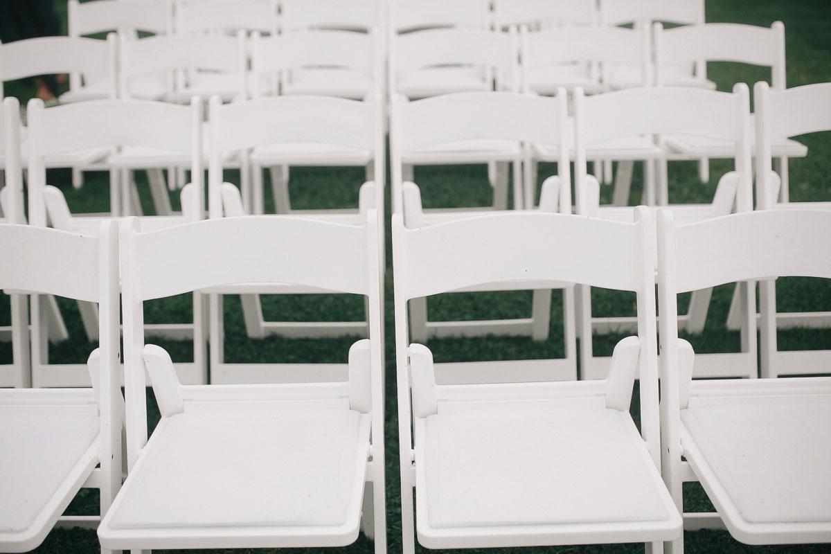 Fairmont-Orchid-Hawaii-Wedding-JA.051