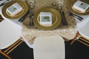 Fairmont-Orchid-Hawaii-Wedding-JA.058
