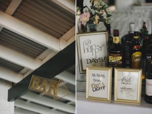 Fairmont-Orchid-Hawaii-Wedding-JA.061