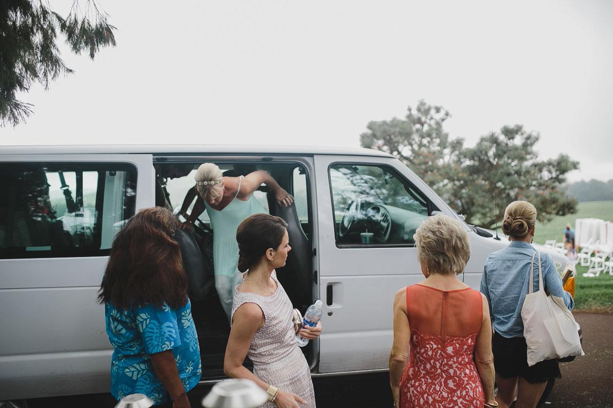Fairmont-Orchid-Hawaii-Wedding-JA.064