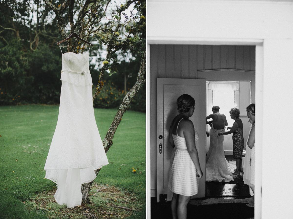Fairmont-Orchid-Hawaii-Wedding-JA.066