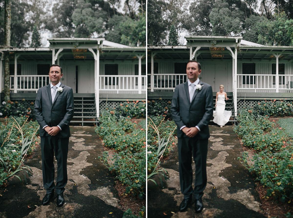 Fairmont-Orchid-Hawaii-Wedding-JA.068