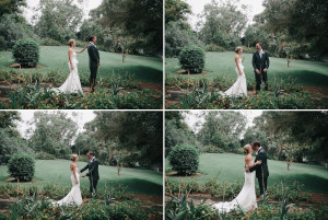 Fairmont-Orchid-Hawaii-Wedding-JA.069