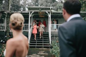 Fairmont-Orchid-Hawaii-Wedding-JA.070