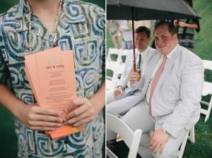 Fairmont-Orchid-Hawaii-Wedding-JA.074