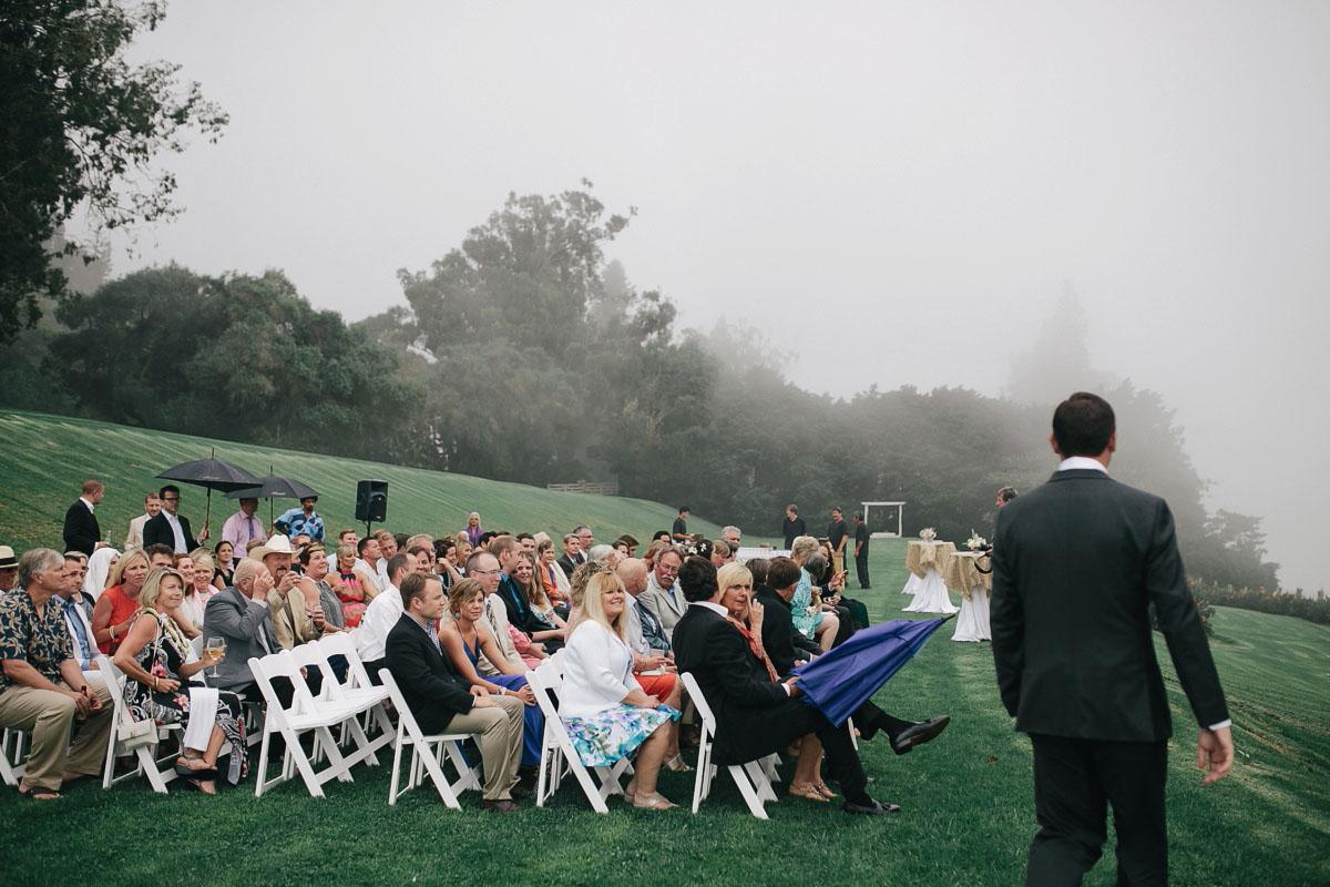 Fairmont-Orchid-Hawaii-Wedding-JA.082