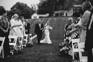 Fairmont-Orchid-Hawaii-Wedding-JA.084