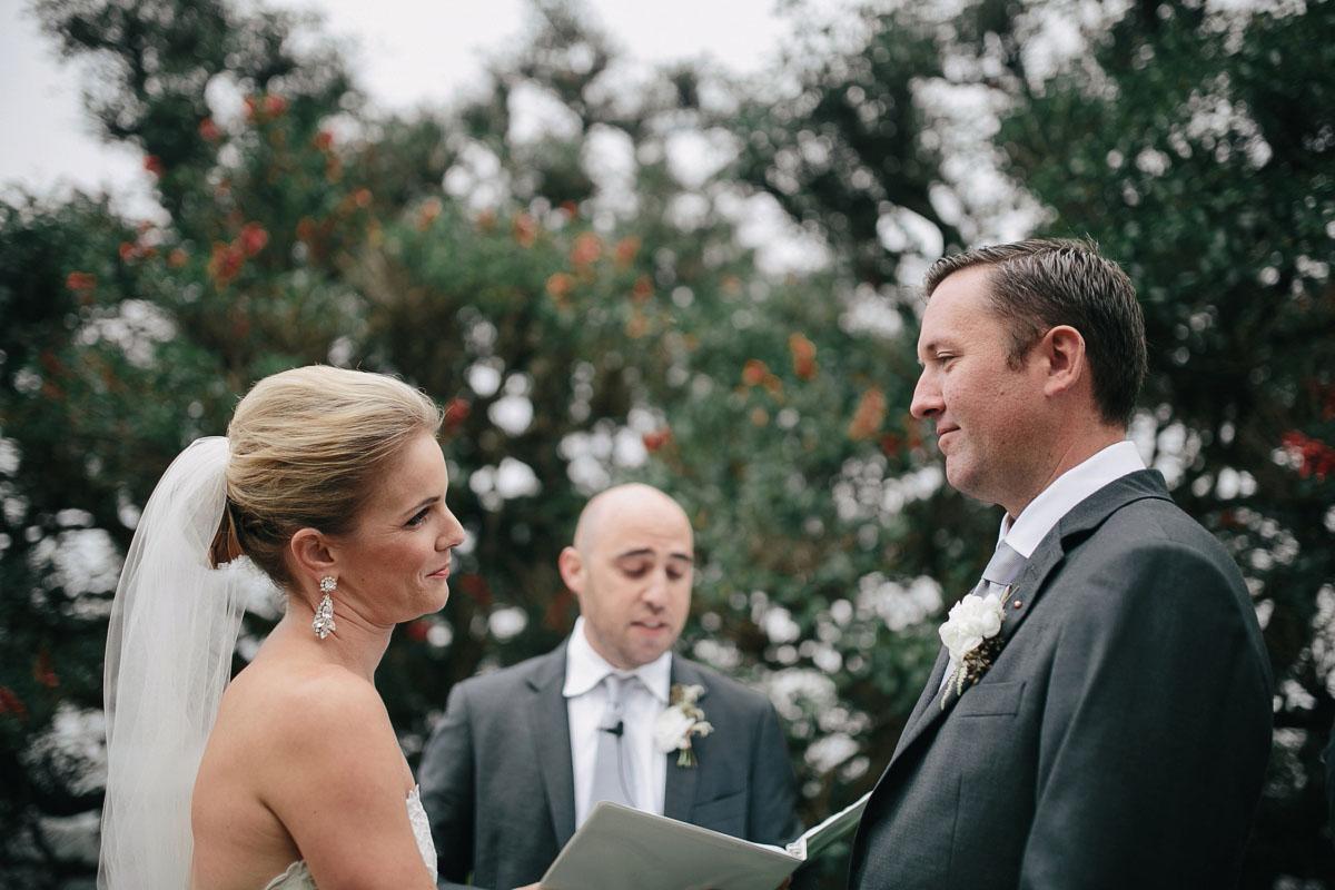 Fairmont-Orchid-Hawaii-Wedding-JA.085