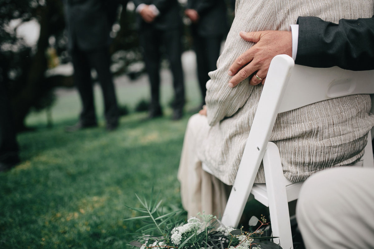 Fairmont-Orchid-Hawaii-Wedding-JA.087