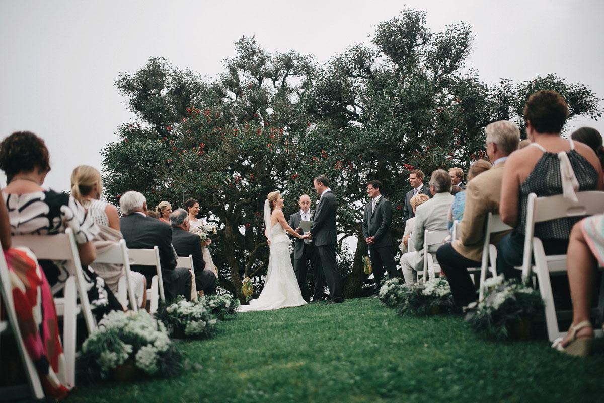Fairmont-Orchid-Hawaii-Wedding-JA.088