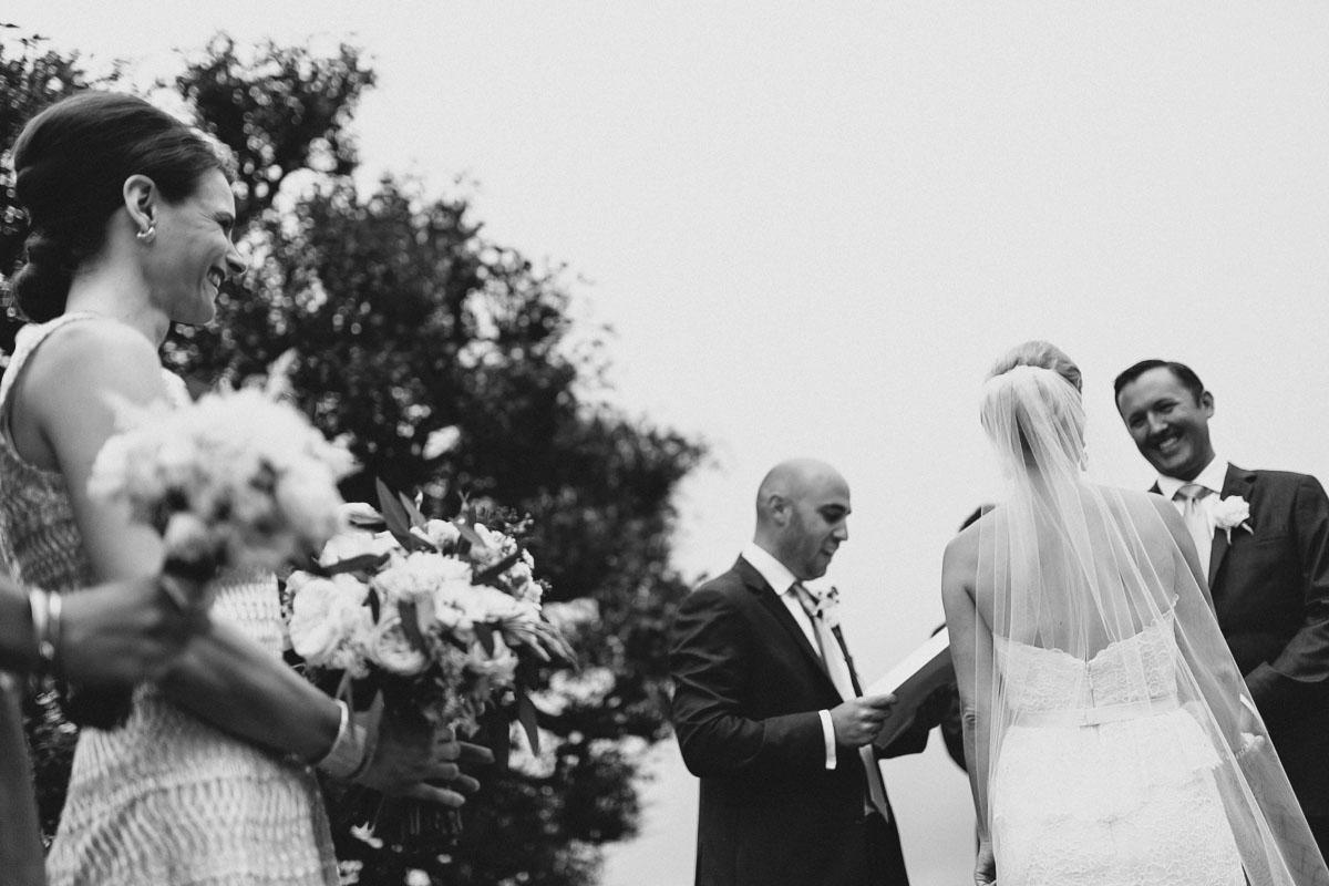 Fairmont-Orchid-Hawaii-Wedding-JA.090