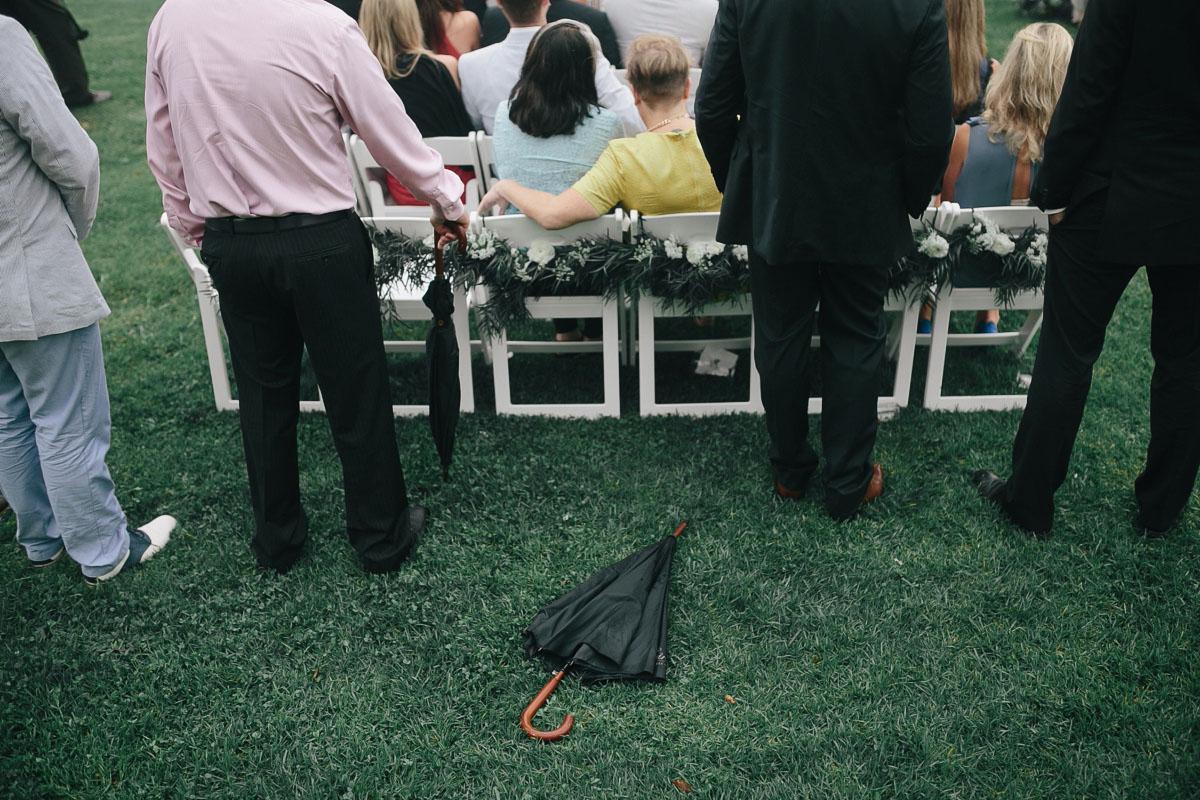 Fairmont-Orchid-Hawaii-Wedding-JA.091