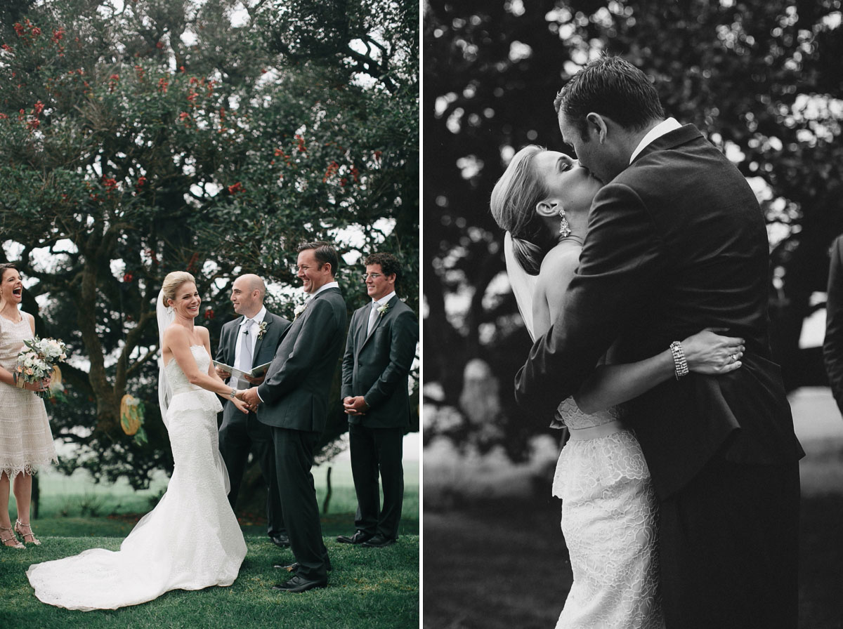 Fairmont-Orchid-Hawaii-Wedding-JA.093