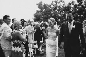 Fairmont-Orchid-Hawaii-Wedding-JA.094