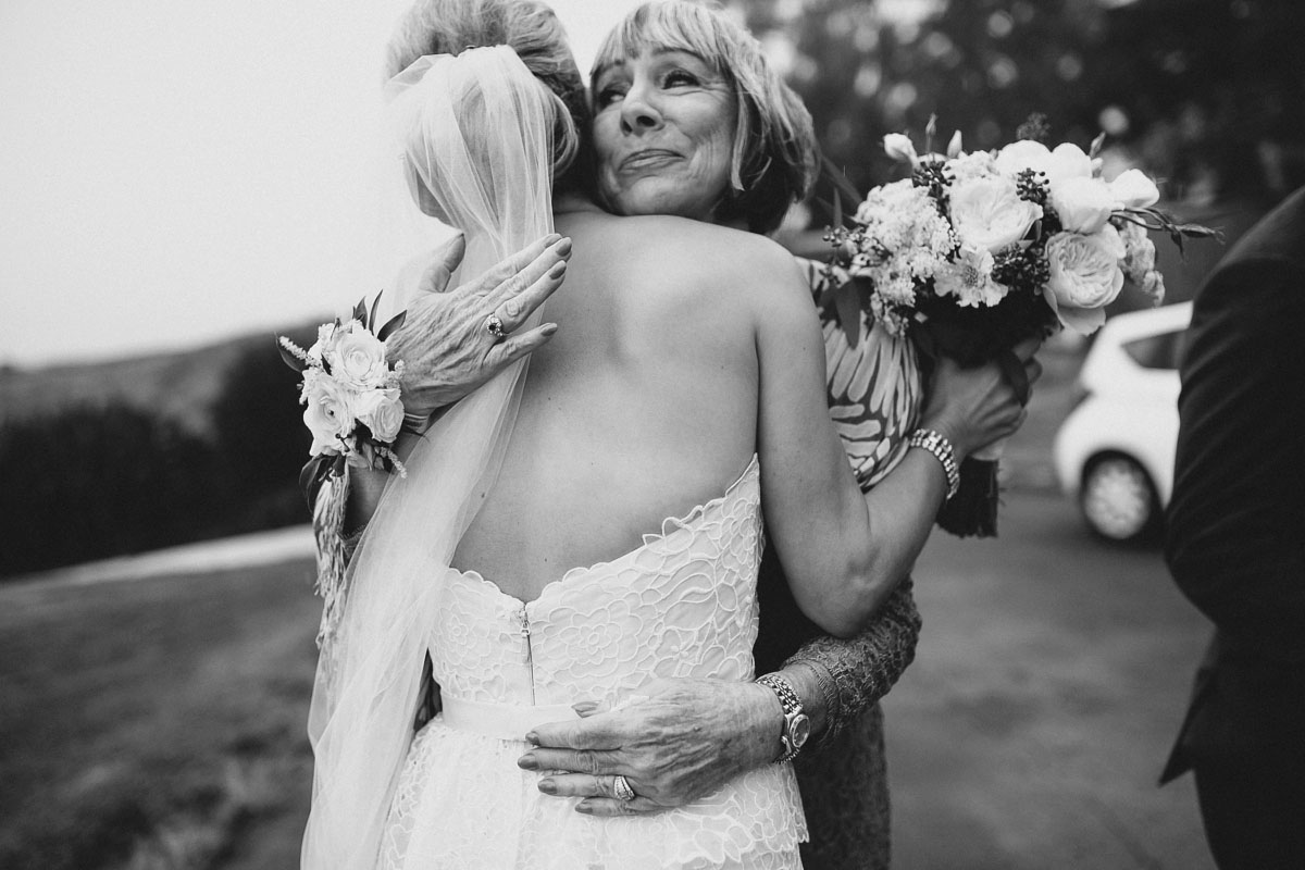 Fairmont-Orchid-Hawaii-Wedding-JA.098