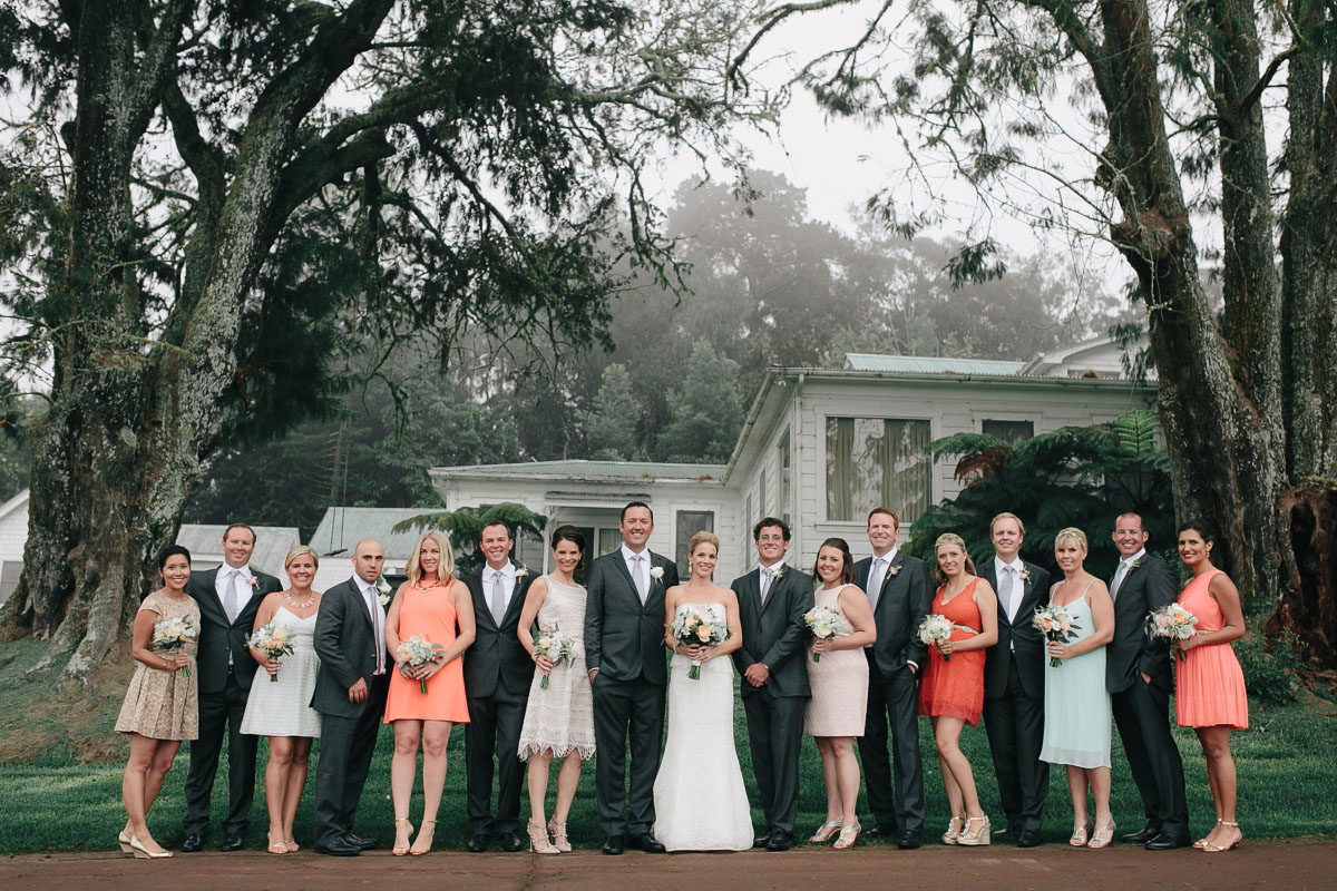 Fairmont-Orchid-Hawaii-Wedding-JA.099