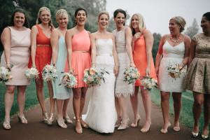 Fairmont-Orchid-Hawaii-Wedding-JA.101