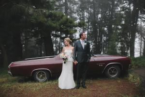 Fairmont-Orchid-Hawaii-Wedding-JA.105