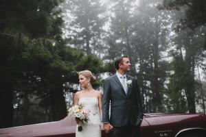 Fairmont-Orchid-Hawaii-Wedding-JA.106