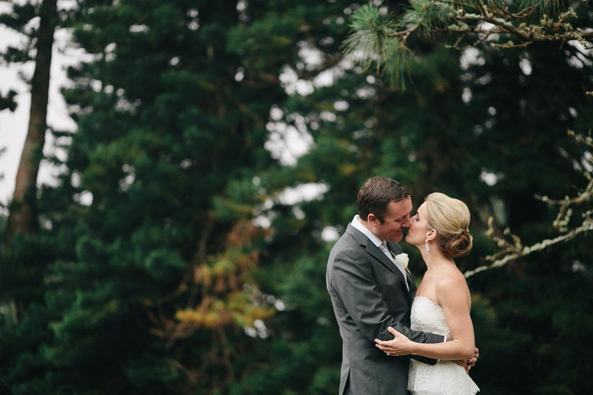Fairmont-Orchid-Hawaii-Wedding-JA.112