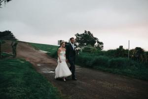 Fairmont-Orchid-Hawaii-Wedding-JA.115