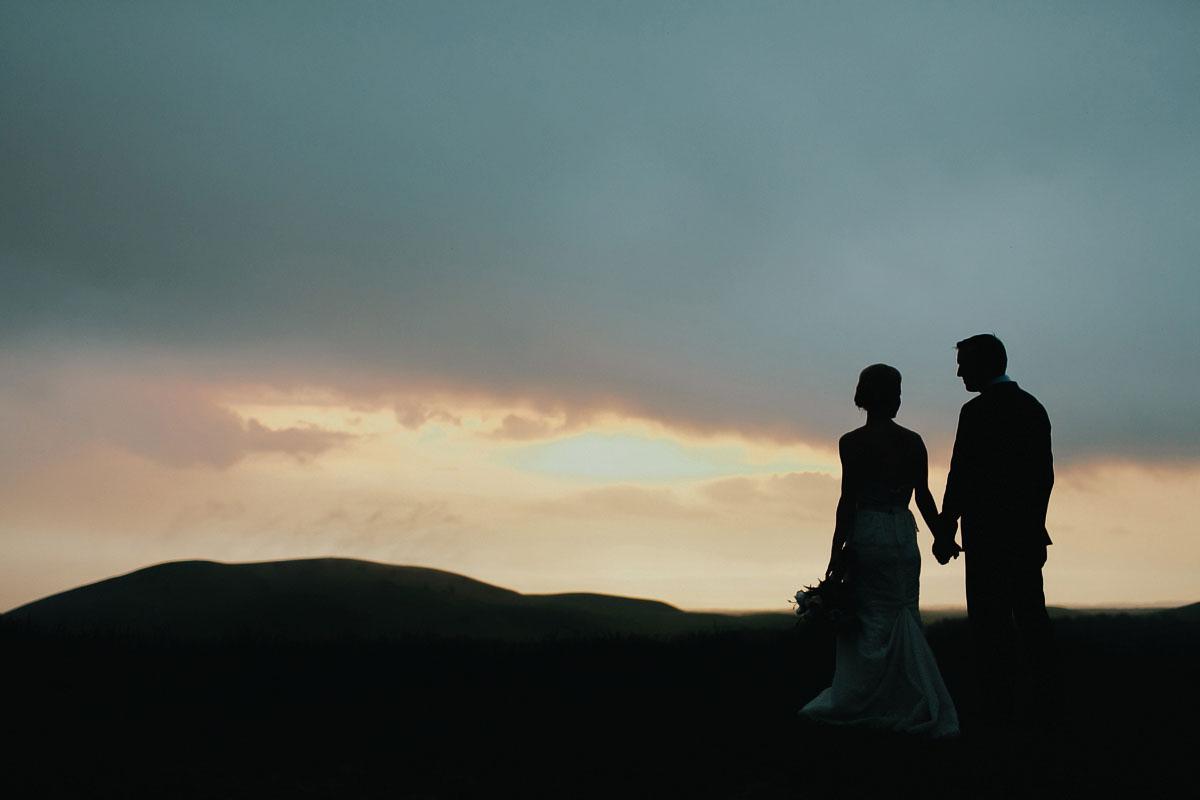Fairmont-Orchid-Hawaii-Wedding-JA.117