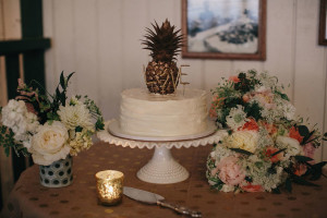 Fairmont-Orchid-Hawaii-Wedding-JA.124