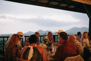 Fairmont-Orchid-Hawaii-Wedding-JA.127