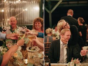 Fairmont-Orchid-Hawaii-Wedding-JA.136