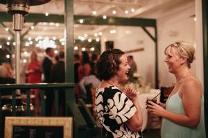 Fairmont-Orchid-Hawaii-Wedding-JA.137