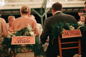 Fairmont-Orchid-Hawaii-Wedding-JA.139