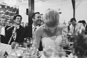 Fairmont-Orchid-Hawaii-Wedding-JA.147