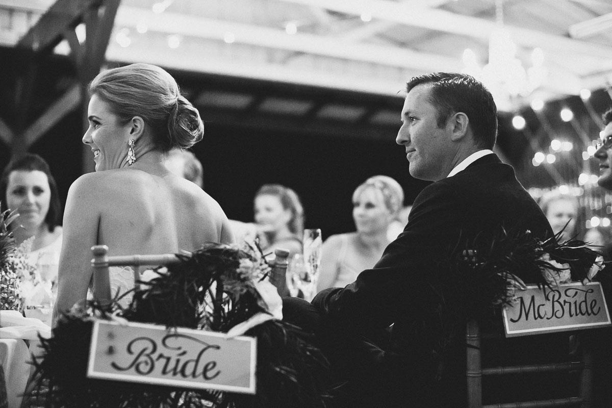 Fairmont-Orchid-Hawaii-Wedding-JA.151