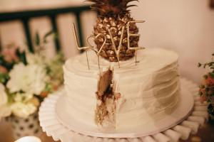 Fairmont-Orchid-Hawaii-Wedding-JA.153