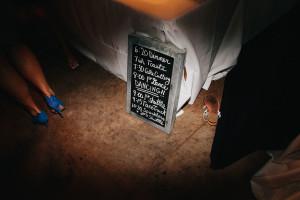 Fairmont-Orchid-Hawaii-Wedding-JA.155