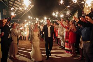 Fairmont-Orchid-Hawaii-Wedding-JA.163