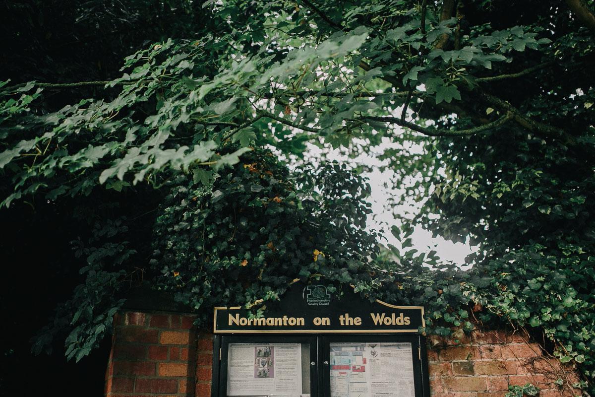 Nottingham-UK-Destination-Wedding-NS.002