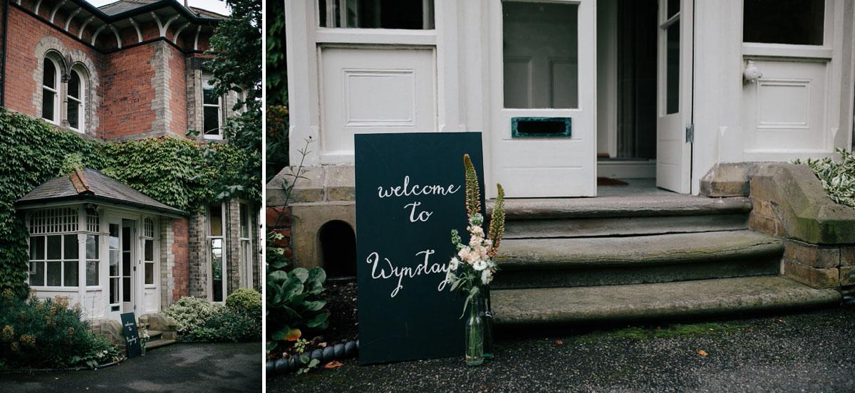 Nottingham-UK-Destination-Wedding-NS.003