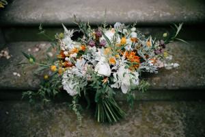Nottingham-UK-Destination-Wedding-NS.004