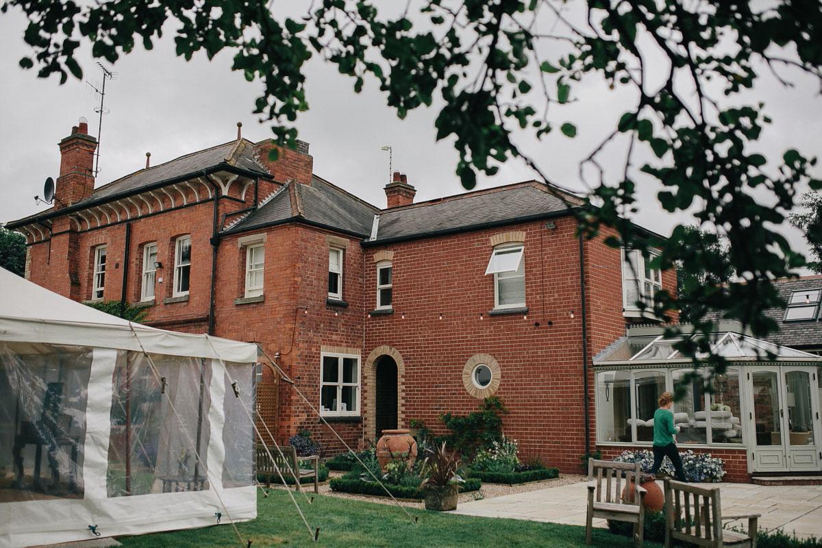 Nottingham-UK-Destination-Wedding-NS.015
