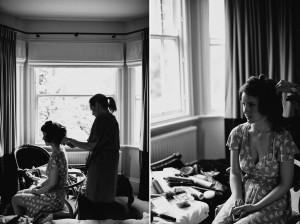 Nottingham-UK-Destination-Wedding-NS.031