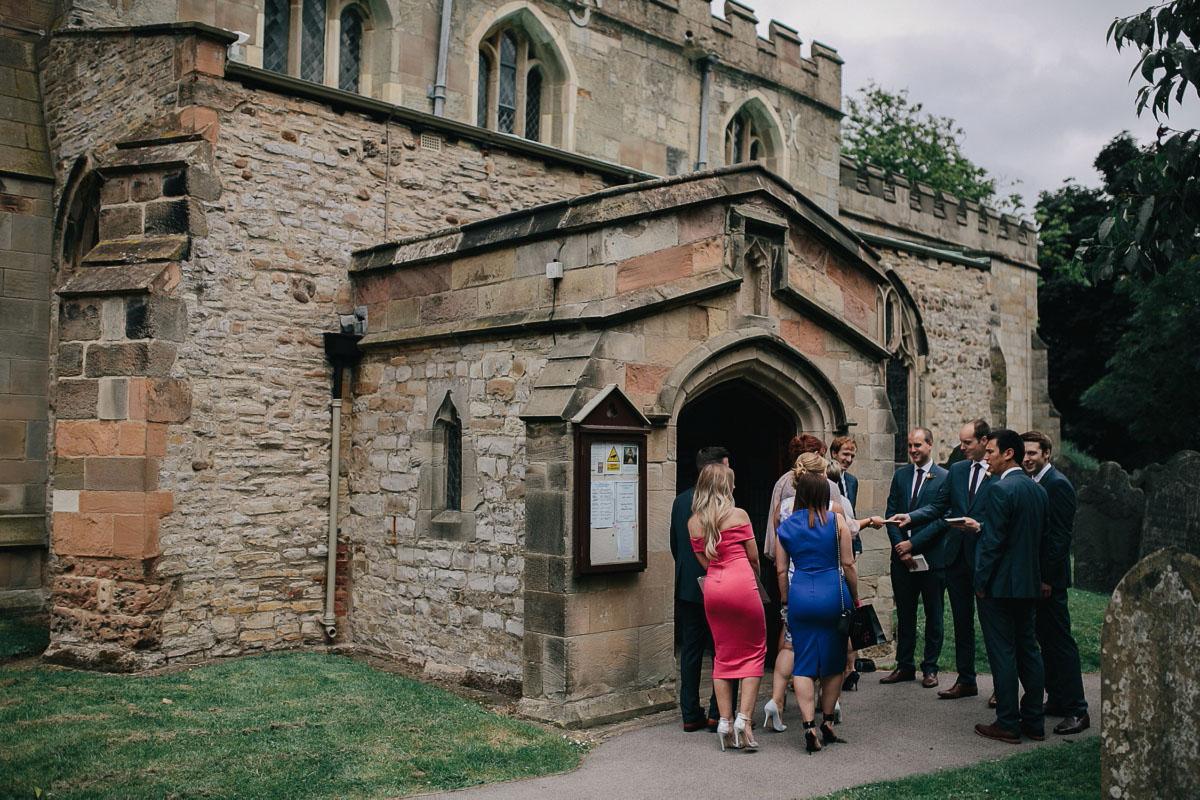 Nottingham-UK-Destination-Wedding-NS.046