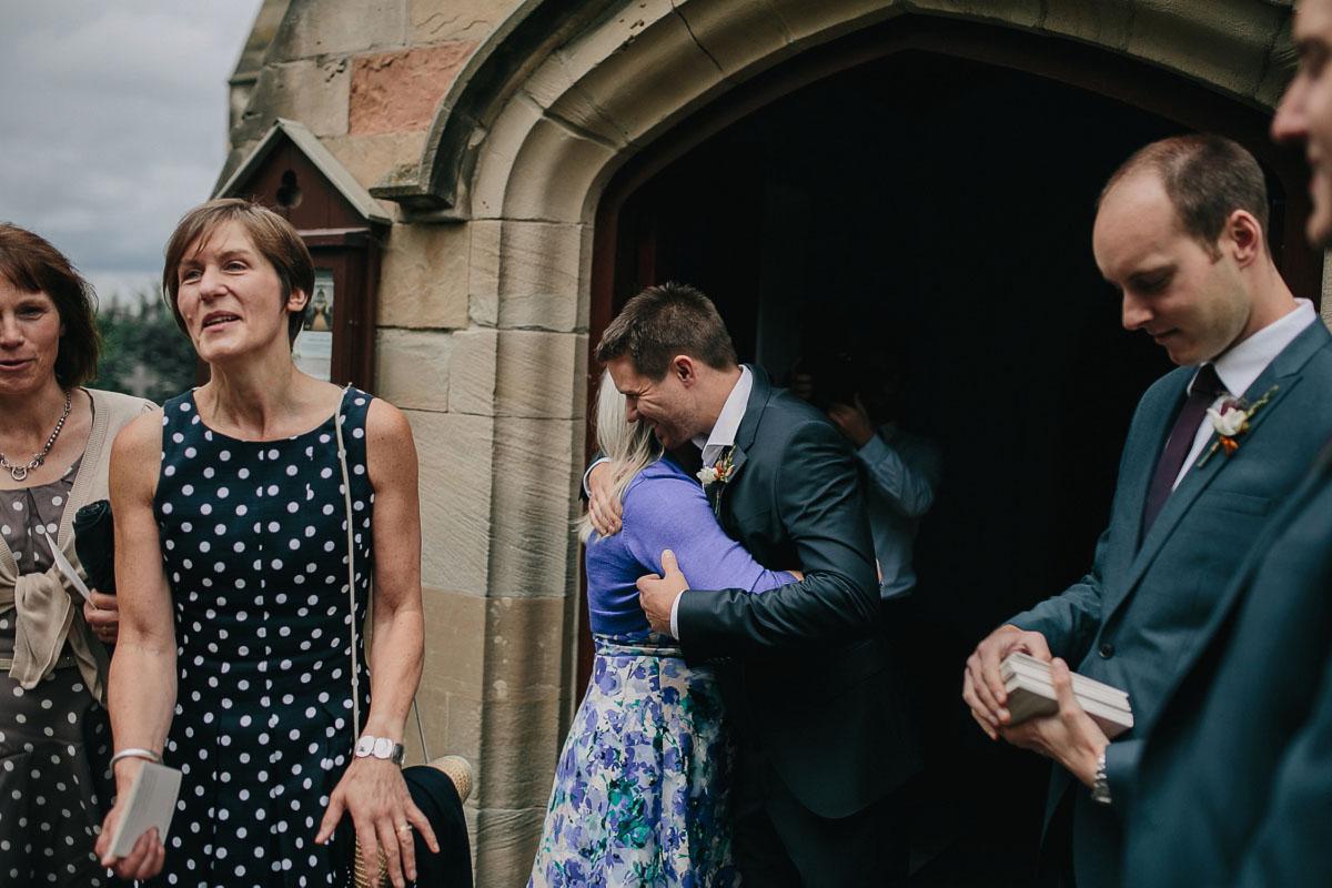 Nottingham-UK-Destination-Wedding-NS.051