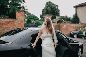 Nottingham-UK-Destination-Wedding-NS.052