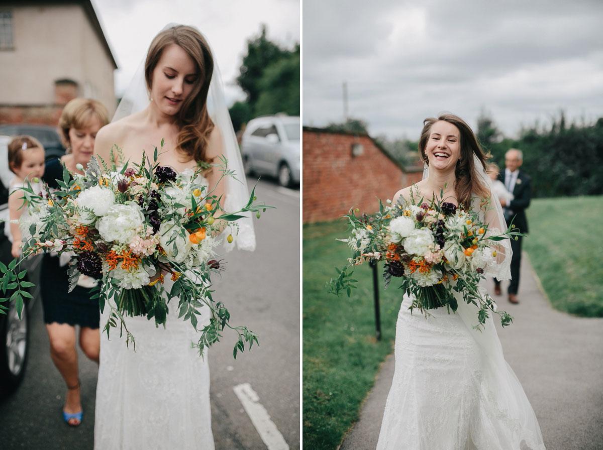 Nottingham-UK-Destination-Wedding-NS.053