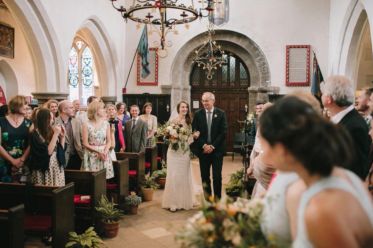 Nottingham-UK-Destination-Wedding-NS.054