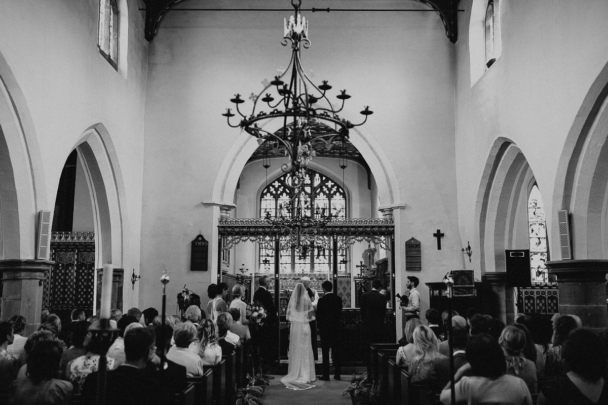Nottingham-UK-Destination-Wedding-NS.056