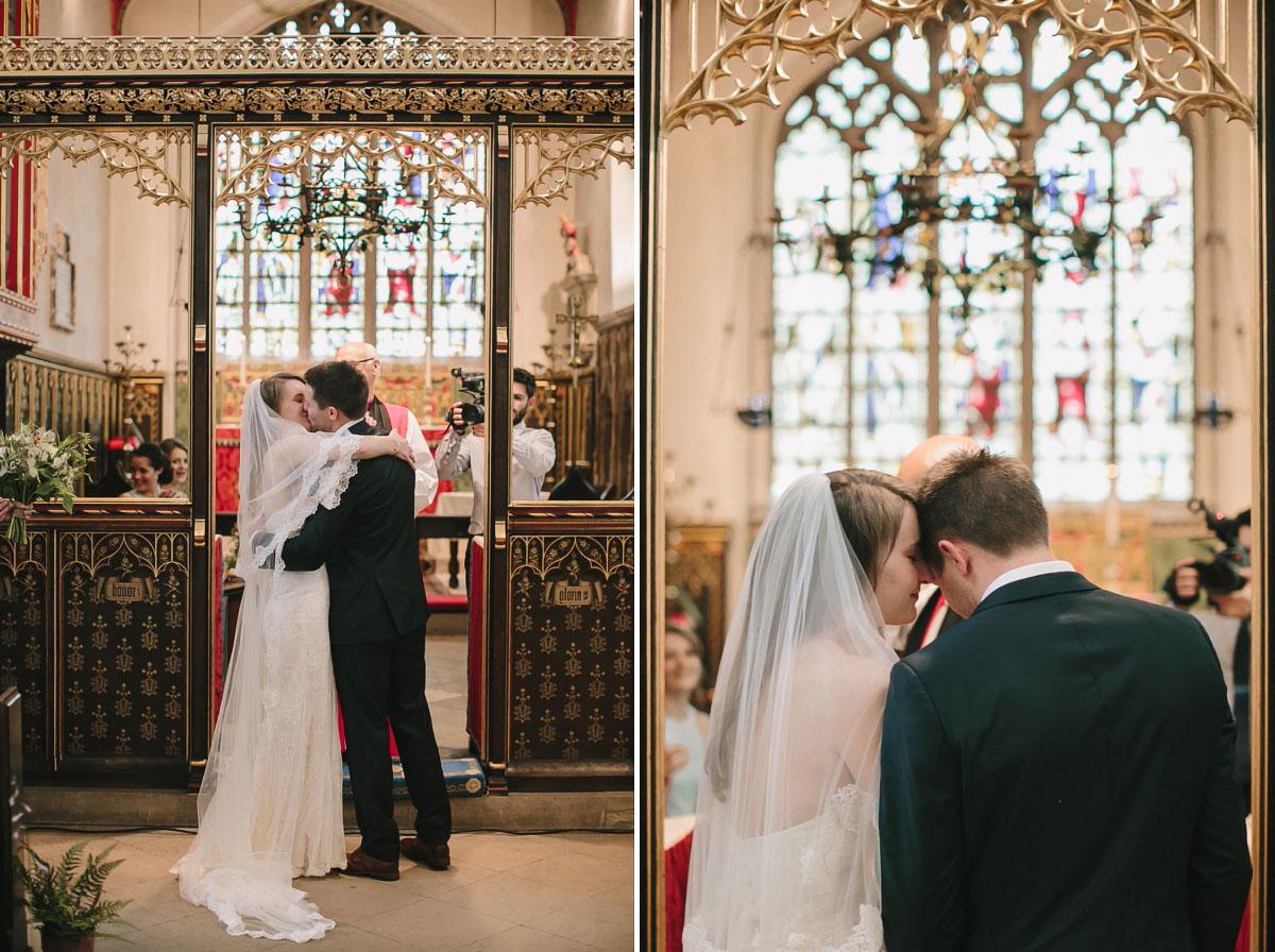 Nottingham-UK-Destination-Wedding-NS.058