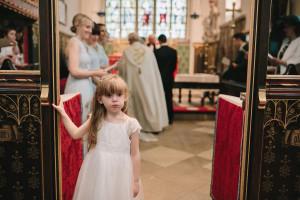Nottingham-UK-Destination-Wedding-NS.060